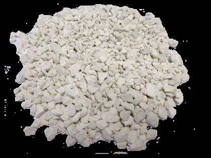calcisol_abonos_minerales2