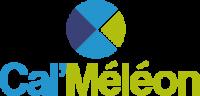 Logo Calmeleon