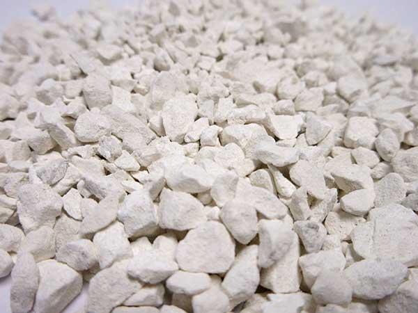 Calcisol abonos minerales